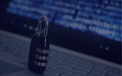 Your Guide To Cybersecurity In 2021